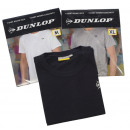 wholesale Shirts & Tops:T-Shirt - Dunlop
