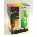 wholesale Gifts & Stationery: Headphones - stereo - Polaroid
