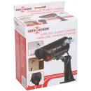 wholesale Security & Surveillance Systems: Dummy camera - wirelessly