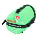 groothandel Sport & Vrije Tijd: Grüezi bag -  slaapzak voor kinderen