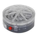 Solar-Mückenfalle - EASYMAXX