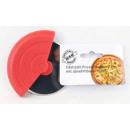 Pizzaschneider - 108/300