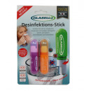 Großhandel Sonstige: Desinfektionsstick - 2er Set