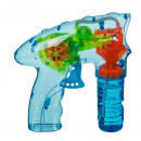 wholesale Outdoor Toys: Soap bubble  36/0074 with light - 36/0074