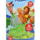 wholesale Outdoor Toys: Water balloon factory - EASYMAXX