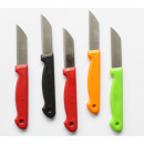 wholesale Knife Sets:Kitchen Knife 6 pcs.