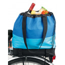 wholesale Bicycles & Accessories:Cycling bag - EASYMAXX