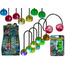 wholesale Batteries & Accumulators:Finger LED BALLS 61/6631
