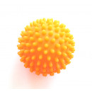 Großhandel Wellness & Massage:Massageball - 7 cm
