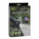 wholesale Flashlights:Military flashlight