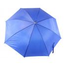 Großhandel Regenschirme:Regenschirm - Posten