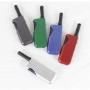 wholesale Lighters: Lighter - Universal lighter