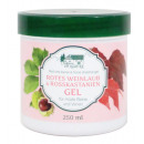 PH Red Vine Leaves & Horse Chestnut Gel 250ml
