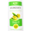 Oliven-Öl Shampoo & Duschbad 250ml -NATURKOSMETIK