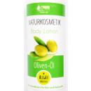Oliven-Öl Body  Lotion -200ml ...