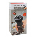wholesale Kitchen Electrical Appliances: Coffee grinder - gourmetmaxx