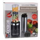 groothandel Keukenapparatuur: Smoothie Maker - GOURMETmaxx