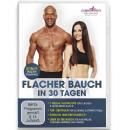Großhandel Consumer Electronics: DVD - Flacher Bauch in 30 Tagen