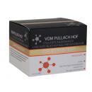 Schnecken Extrakt Ampullen 7x2ml - Pullach Hof