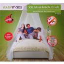 Großhandel Spielwaren: XXL  Moskitoschutznetz - easymaxx