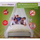 XXL  Moskitoschutznetz - easymaxx