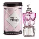 Damen Parfum 100ml - Femme Fatale Pink
