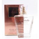 wholesale Perfume: Ladies Parfum 100ml - Triesta
