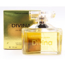 Damen Parfum 100ml - Divina