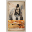 wholesale Knife Sets:7-Piece Knife Set