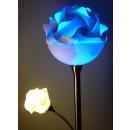 grossiste Lampes: Puzzle Lampe -  Grösse M - Lampada Romantica