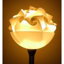 groothandel Lampen: Puzzle Lamp - Maat  L - Lampada Romantica