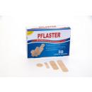 wholesale Drugstore & Beauty:Plaster set 50 pcs.