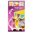 Hanggo , 1001 hanging decorations o