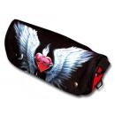 groothandel Badmeubilair & accessoires:Spiraal Pencil Case