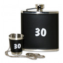 wholesale Lunchboxes & Water Bottles:Flask Set - 30