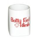 Großhandel Badmöbel & Accessoires:Betty Ford Klinik