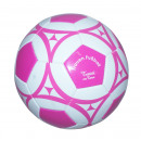 wholesale Balls & Rackets:Tussi on Tour Football