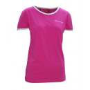 ingrosso T-shirts & Tops: Tussi on Tour Girly Shirt - L