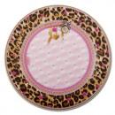 mayorista Casa y cocina: Little Diva placa de la torta