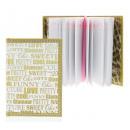 grossiste Cahiers et blocs:Little Diva Notebook A6