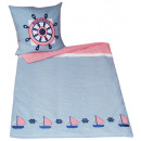 wholesale Bedlinen & Mattresses: Mimi's little  Garden bed linen Heimatha