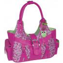 Großhandel Einkaufstaschen:Mimi's Little Garden