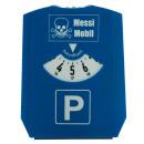 groothandel Auto's & Quads: Parkeerschijf  Messi Mobil