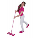 wholesale Cleaning: Tussi on Tour mop with handle