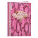 grossiste Cahiers et blocs: Little Diva  hardcover Notebook A5 a décidé
