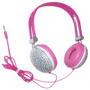 grossiste Casque: Tussi on Tour  Headphones avec strass