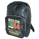 wholesale Backpacks:Nickelson Boys Backpack