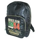 groothandel Rugzakken:Nickelson Boys Backpack