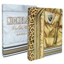 grossiste Classeurs et dossiers: Nickelson filles  Ring Binder A4 - 2 anneaux
