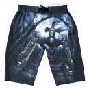 wholesale Swimwear: Spiral Badeshorts Lord Reaper S / M